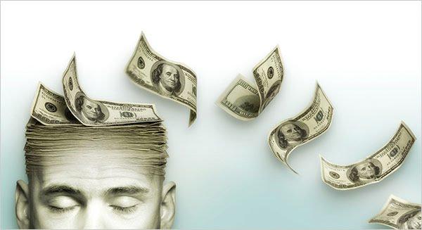 Conecta tu mente con el flujo de la abundancia (Haz CLIC en la imagen)
