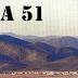 Τι είναι η «Περιοχή 51» στη Νεβάδα και γιατί η CIA επιβεβαιώνει την ύπαρξή της