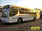 Breda 974 - Rurais