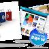Thiết kế website bán hàng Máy in địa chỉ phong bì