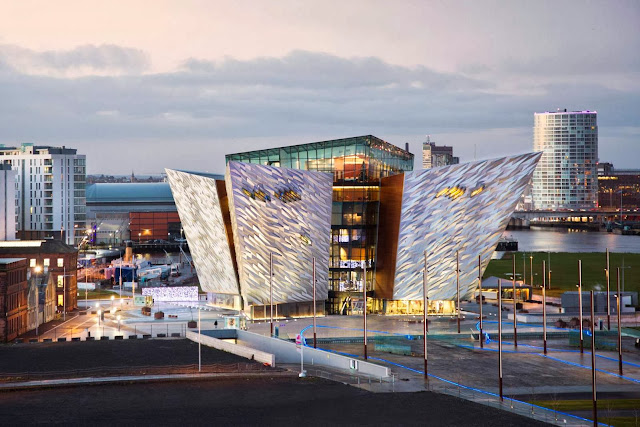 04-Titanic-Belfast-by-Eric R-Kuhne-Associates