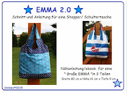 FREEBOOK EMMA 2.0