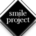 http://www.asmilemaker.com/2015/06/the-memory-of-smile.html