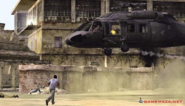 Delta-Force-Black-Hawk-Down-Game-Free-Download