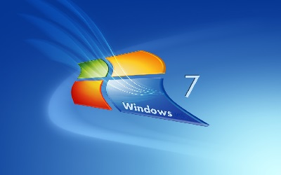 Free Download 3D Animation Wallpaper For Window 7