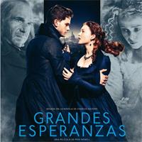 'Grandes Esperanzas': el romanticismo no ha muerto