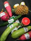 Jag ber att få uppmärksamma Plastic Free Tuesday! - Klicka på bilden för mer info.