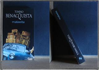 http://suspans.ro/literatura/recenzii/latura-ironica-a-mafiei