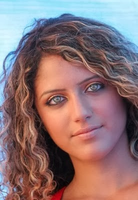 el tocuyo single jewish girls Meet jewish singles in your area for dating and romance @ jdatecom - the most  popular online jewish dating community.