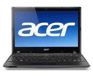 Daftar Harga Laptop Acer September 2013 Terbaru