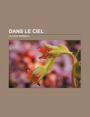 """""""Dans le ciel"""", Books LLC, 2011"""
