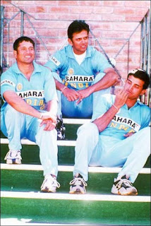 Sachin-Rahul-Ganguly