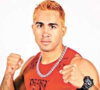 Cearenses no UFC
