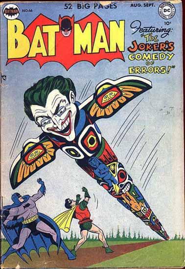 O Diário de Dick Grayson - Página 6 DICKGRAYSON0104A