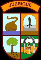 COLABORA: EXMO. AYUNTAMIENTON DE JUBRIQUE