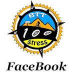 Siga-nos também no Facebok
