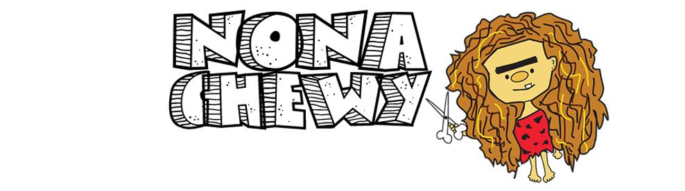 NonaChewy