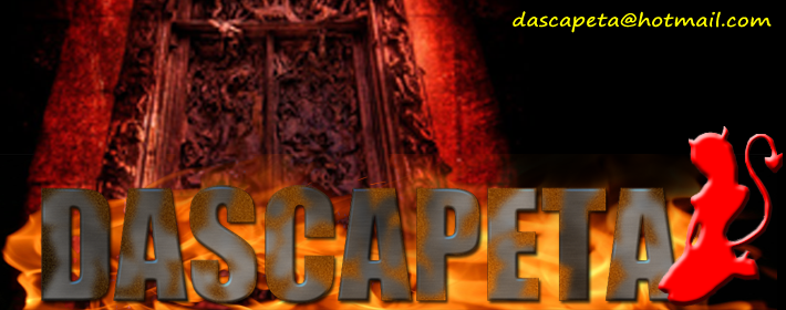 DasCapeta