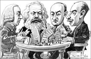 famous economist, karl marx, adam smith, john maynard keynes, keynes
