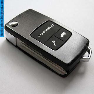 chevrolet spark car 2013 key - صور مفاتيح سيارة شيفروليه سبارك 2013