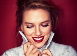"""Scarlett Johansson : """"Je suis aussi harcelée à Paris"""""""