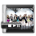 Girls Generation - Flower Power (Single)(Mediafire)