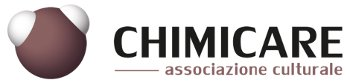 Associazione Chimicare