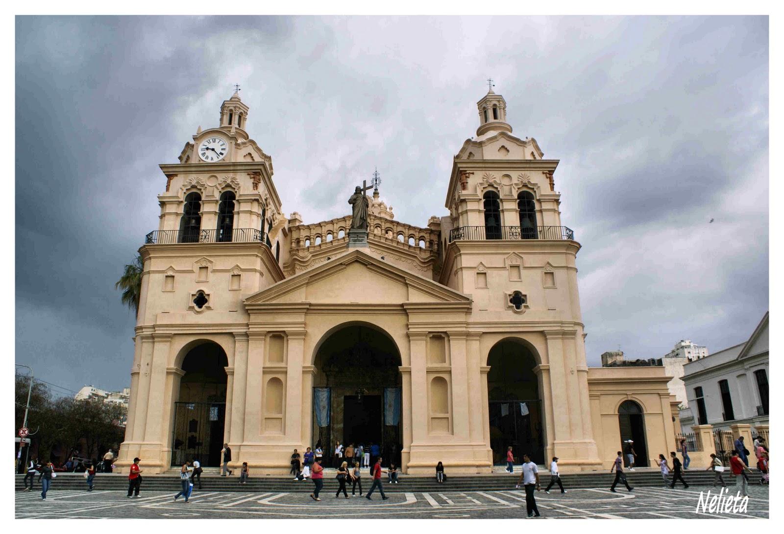 Arquitectura arte sacro y liturgia principi ispiratori for Arquitectura sacro