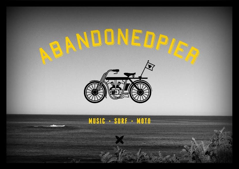 abandonedpier