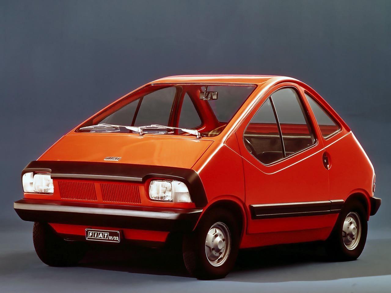 1972+Fiat+X1-23+concept.jpg