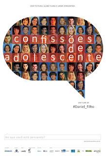 Ver: Confissões de Adolescente (2013)
