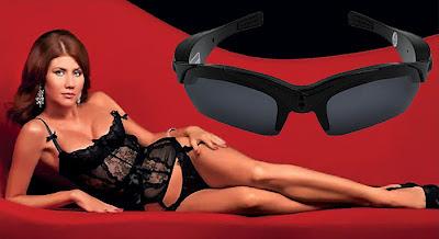 Anna Chapman model