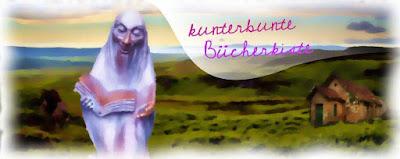 http://bucheckle.blogspot.de/