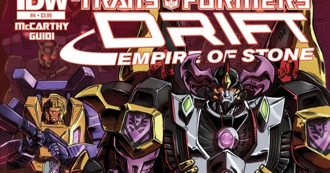 transformers philippines insignificant other drift empire of stone
