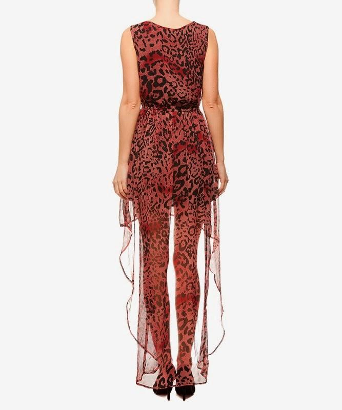 leopar 2 koton 2014 elbise modelleri, koton 2015 koleksiyonu, koton bayan abiye etek modelleri, koton mağazaları,koton online, koton alışveriş