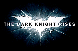 The Dark Knight Rises Teaser Trailer Released by Gameloft. Will Arrive on Android and iOS