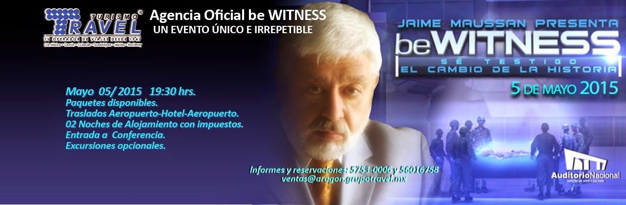 [IMG]http://4.bp.blogspot.com/-yJaEA_KMOc8/VP4PO0jrZfI/AAAAAAAAAII/UtBIcBGf6_s/s1600/Banner%2Bbe%2Bwitness%2B(3).jpg[/IMG]