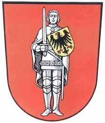 Roland zu Dortmund e. V.