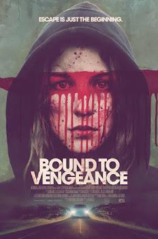 Ver Película Reversal   Bound to Vengeance Online Gratis (2015)