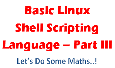 linux-shell-scripting-mathematics-tutorial-with-examples, linux-shell-scripting-mathematics-tutorial-with-examples, linux-shell-scripting-mathematics-tutorial-with-examples, linux-shell-scripting-mathematics-tutorial-with-examples, linux-shell-scripting-mathematics-tutorial-with-examples, linux-shell-scripting-mathematics-tutorial-with-examples, linux-shell-scripting-mathematics-tutorial-with-examples, linux-shell-scripting-mathematics-tutorial-with-examples, linux-shell-scripting-mathematics-tutorial-with-examples, linux-shell-scripting-mathematics-tutorial-with-examples, linux-shell-scripting-mathematics-tutorial-with-examples, linux-shell-scripting-mathematics-tutorial-with-examples, linux-shell-scripting-mathematics-tutorial-with-examples, linux-shell-scripting-mathematics-tutorial-with-examples, linux-shell-scripting-mathematics-tutorial-with-examples, linux-shell-scripting-mathematics-tutorial-with-examples, linux-shell-scripting-mathematics-tutorial-with-examples, linux-shell-scripting-mathematics-tutorial-with-examples, linux-shell-scripting-mathematics-tutorial-with-examples, linux-shell-scripting-mathematics-tutorial-with-examples, linux-shell-scripting-mathematics-tutorial-with-examples, linux-shell-scripting-mathematics-tutorial-with-examples, linux-shell-scripting-mathematics-tutorial-with-examples, linux-shell-scripting-mathematics-tutorial-with-examples, linux-shell-scripting-mathematics-tutorial-with-examples, linux-shell-scripting-mathematics-tutorial-with-examples, linux-shell-scripting-mathematics-tutorial-with-examples, linux-shell-scripting-mathematics-tutorial-with-examples, linux-shell-scripting-mathematics-tutorial-with-examples, linux-shell-scripting-mathematics-tutorial-with-examples, linux-shell-scripting-mathematics-tutorial-with-examples, linux-shell-scripting-mathematics-tutorial-with-examples, linux-shell-scripting-mathematics-tutorial-with-examples, linux-shell-scripting-mathematics-tutorial-with-examples, linux-shell-scripting-mathematics-tutorial-with-examples, linux-shell-scripting-mathematics-tutorial-with-examples, linux-shell-scripting-mathematics-tutorial-with-examples, linux-shell-scripting-mathematics-tutorial-with-examples, linux-shell-scripting-mathematics-tutorial-with-examples, linux-shell-scripting-mathematics-tutorial-with-examples, linux-shell-scripting-mathematics-tutorial-with-examples, linux-shell-scripting-mathematics-tutorial-with-examples, linux-shell-scripting-mathematics-tutorial-with-examples, linux-shell-scripting-mathematics-tutorial-with-examples, linux-shell-scripting-mathematics-tutorial-with-examples, linux-shell-scripting-mathematics-tutorial-with-examples, linux-shell-scripting-mathematics-tutorial-with-examples, linux-shell-scripting-mathematics-tutorial-with-examples, linux-shell-scripting-mathematics-tutorial-with-examples, linux-shell-scripting-mathematics-tutorial-with-examples, linux-shell-scripting-mathematics-tutorial-with-examples, linux-shell-scripting-mathematics-tutorial-with-examples, linux-shell-scripting-mathematics-tutorial-with-examples, linux-shell-scripting-mathematics-tutorial-with-examples, linux-shell-scripting-mathematics-tutorial-with-examples, linux-shell-scripting-mathematics-tutorial-with-examples, linux-shell-scripting-mathematics-tutorial-with-examples, linux-shell-scripting-mathematics-tutorial-with-examples, linux-shell-scripting-mathematics-tutorial-with-examples, linux-shell-scripting-mathematics-tutorial-with-examples, linux-shell-scripting-mathematics-tutorial-with-examples, linux-shell-scripting-mathematics-tutorial-with-examples, linux-shell-scripting-mathematics-tutorial-with-examples, linux-shell-scripting-mathematics-tutorial-with-examples, linux-shell-scripting-mathematics-tutorial-with-examples, linux-shell-scripting-mathematics-tutorial-with-examples, linux-shell-scripting-mathematics-tutorial-with-examples, linux-shell-scripting-mathematics-tutorial-with-examples, linux-shell-scripting-mathematics-tutorial-with-examples, linux-shell-scripting-mathematics-tutorial-with-examples, linux-shell-scripting-mathematics-tutorial-with-examples, linux-shell-scripting-mathematics-tutorial-with-examples, linux-shell-scripting-mathematics-tutorial-with-examples, linux-shell-scripting-mathematics-tutorial-with-examples, linux-shell-scripting-mathematics-tutorial-with-examples, linux-shell-scripting-mathematics-tutorial-with-examples, linux-shell-scripting-mathematics-tutorial-with-examples, linux-shell-scripting-mathematics-tutorial-with-examples, linux-shell-scripting-mathematics-tutorial-with-examples, linux-shell-scripting-mathematics-tutorial-with-examples,