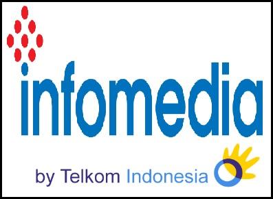 REKRUTMEN DAN PENERIMAAN PEGAWAI TELKOM INDONESIA