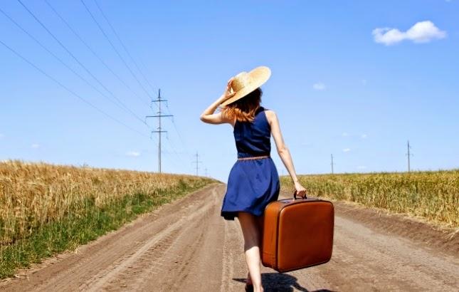 Alamat Telepon Agen & Biro Perjalanan Tasikmalaya