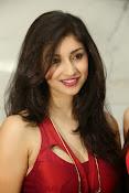 Tanvi Vyas latest glam pics-thumbnail-18