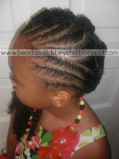 silky flat twists hairstyles image search results