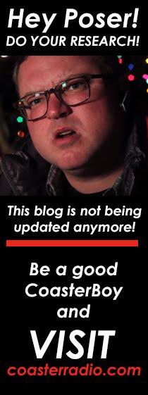 coasterboy says...