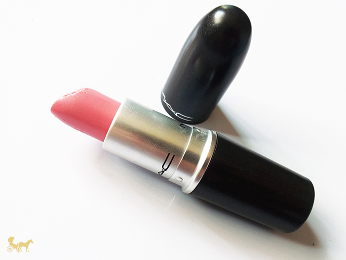 mac_sunny_seoul_creemsheen_review_swatch_lipstick_frommanilawithlove_3