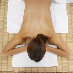 q=massage thailandais a alger