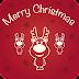 Jak wyglądają Święta Bożego Narodzenia w różnych zakątkach świata