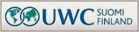 UWC SUOMI