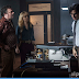 'Magnifica 70', a nova série da HBO